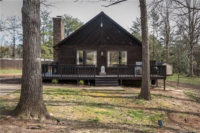 122 Apple Hill Dr, Shelby, NC 28152