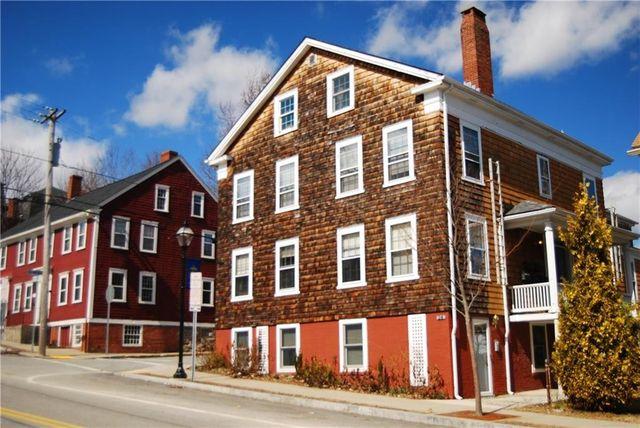 East Greenwich RI Housing Market Trends and Schools realtorcom
