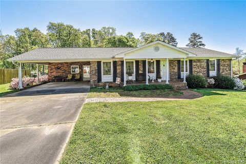 Photo of 114 Kee Rd, Belmont, NC 28012
