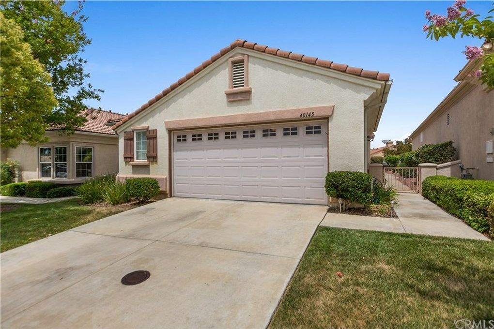 40145 Via Tonada, Murrieta, CA 92562