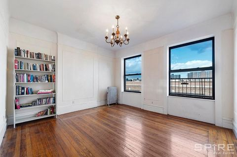 Manhattan NY Real Estate Manhattan Homes For Sale Realtor Extraordinary 2 Bedroom Apartments For Sale In Nyc Concept Interior