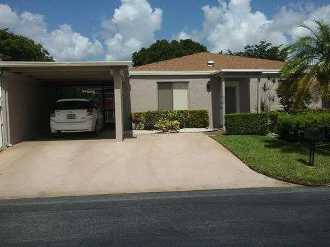 Camelot Village Delray Beach Fl Apartments For Rent