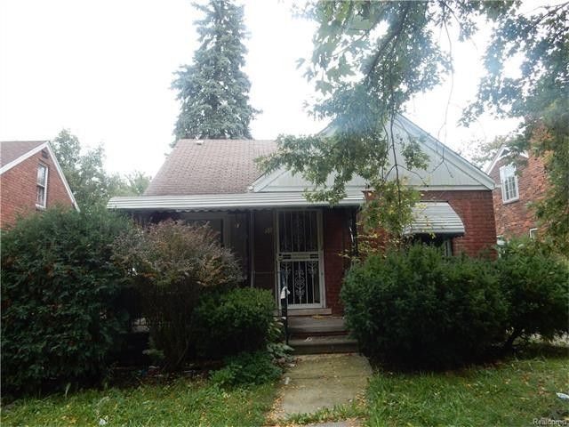 5958 oldtown st detroit mi 48224 home for sale real estate