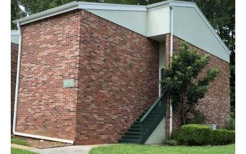 215 Nw Fairway Hills Gln, Lake City, FL 32055
