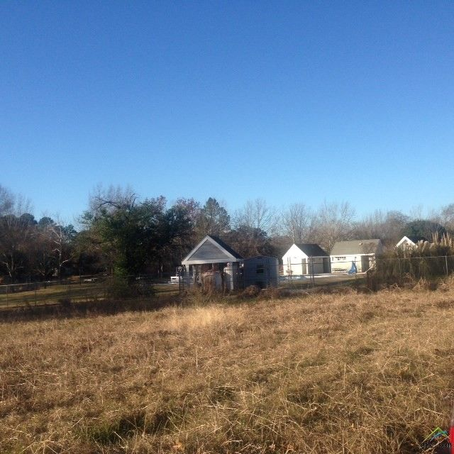 Willow Crk Jacksonville, TX 75766