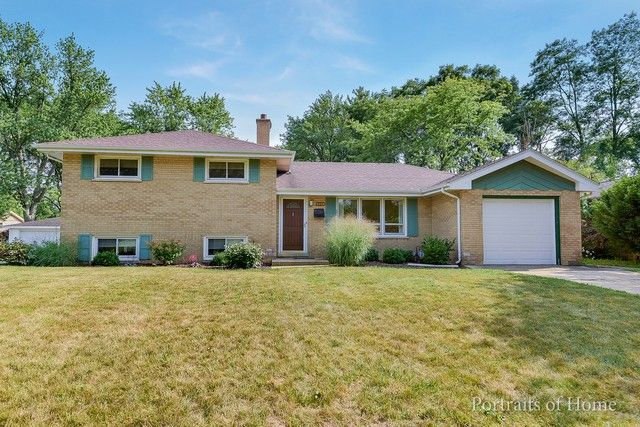 227 55th Pl, Downers Grove, IL 60516