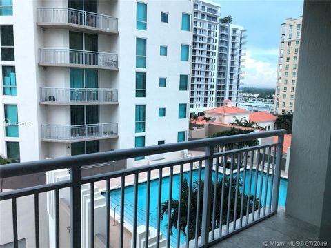 Photo of 9055 Sw 73rd Ct Apt 1008, Miami, FL 33156