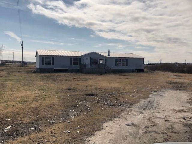 3417 County Road 911, Joshua, TX 76058