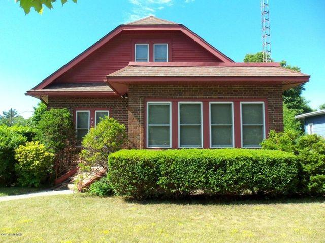 401 e court st ludington mi 49431 home for sale real estate