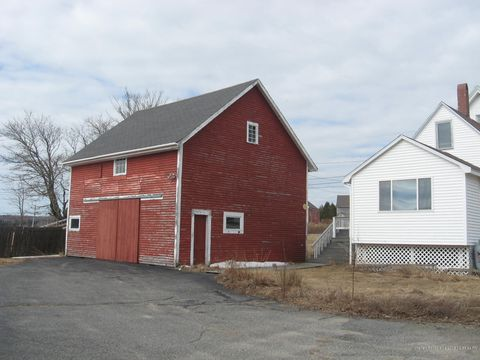 Photo of 280 Water St, Addison, ME 04606