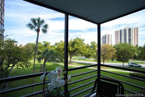 Photo of 20400 W Country Club Dr Apt 306, Aventura, FL 33180