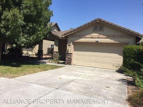 Photo of 106 Sierra Ct, Cloverdale, CA 95425