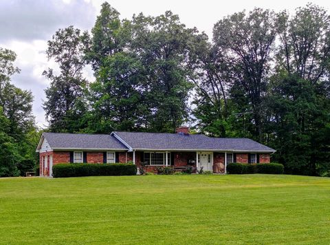Photo of 8609 Butterworth Rd, Maineville, OH 45039