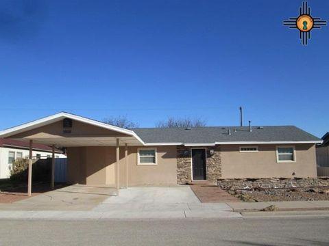 Photo of 1808 W Jacobs Ave, Artesia, NM 88210