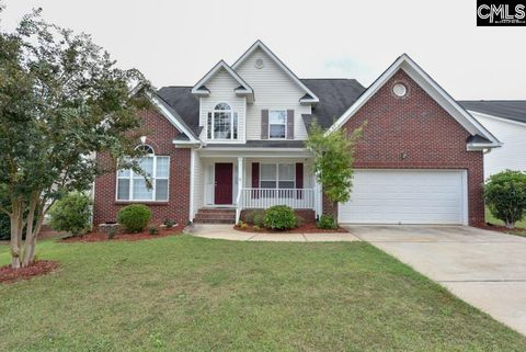 Photo of 179 Oldtown Dr, Lexington, SC 29072