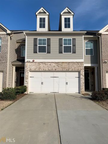 Photo of 888 Arbor Crowne Dr, Lawrenceville, GA 30045