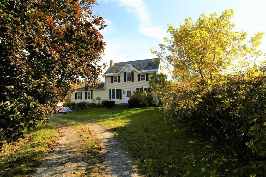 11425 state route 22 comstock ny 12821 realtor com 11425 state route 22 comstock ny