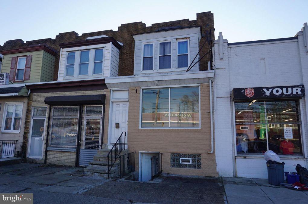 6431 Torresdale Ave Philadelphia, PA 19135
