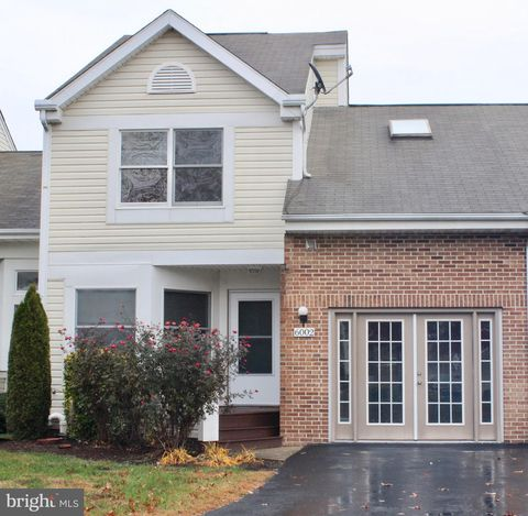 Photo of 6002 Bridgepointe Dr, Chester, MD 21619
