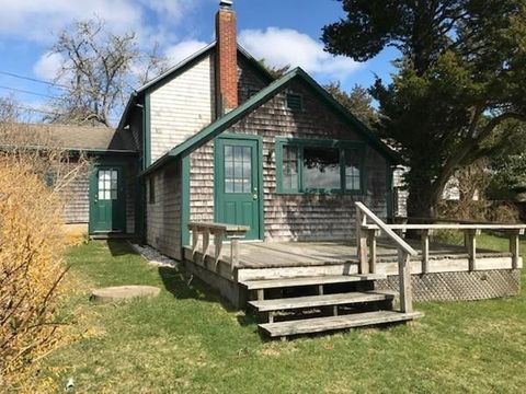 Photo of 6 Cape Bial Ln Unit Weekly, Westport, MA 02790