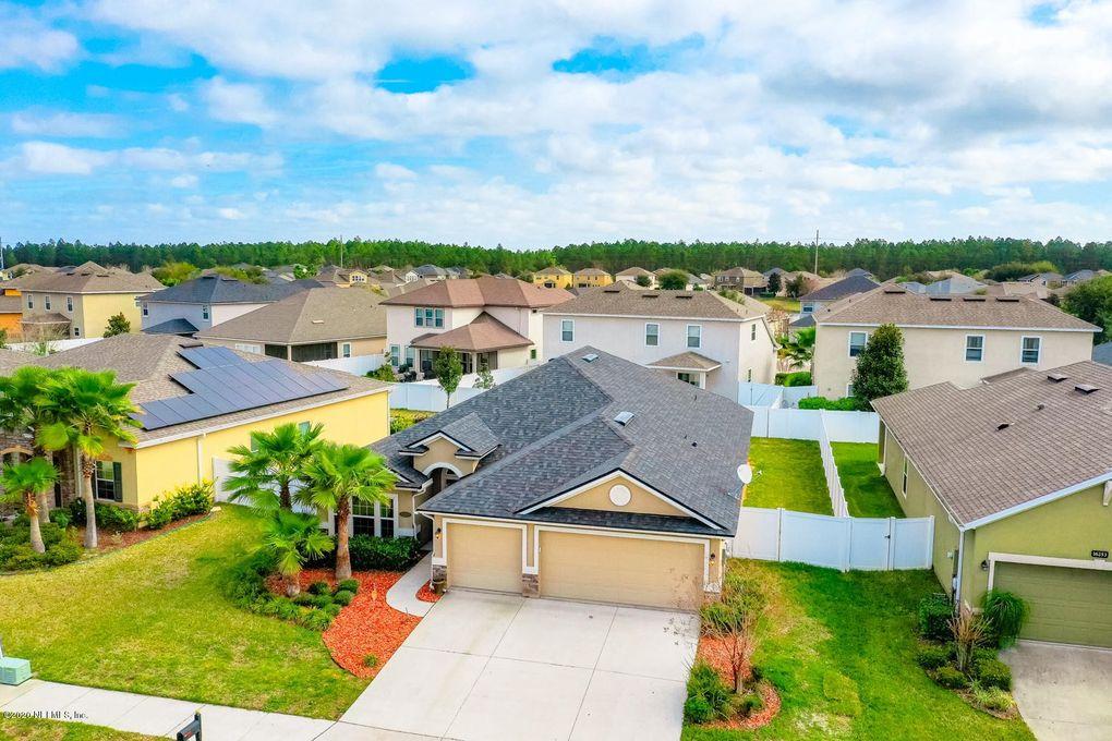 16259 Tisons Bluff Rd Jacksonville, FL 32218