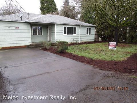 Photo of 340 52nd Pl, Springfield, OR 97478