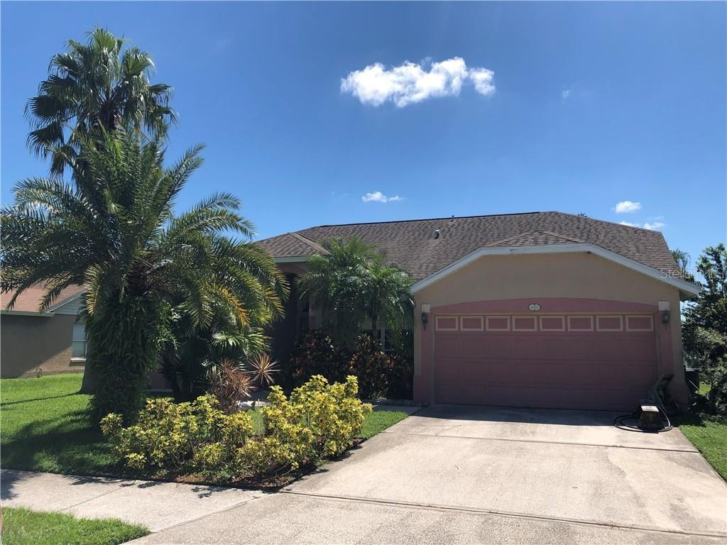 4830 11th Avenue Cir E Bradenton Fl 34208 Realtor Com