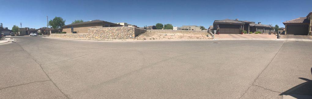3029 Oak Point Oak Point Pl El Paso, TX 79938