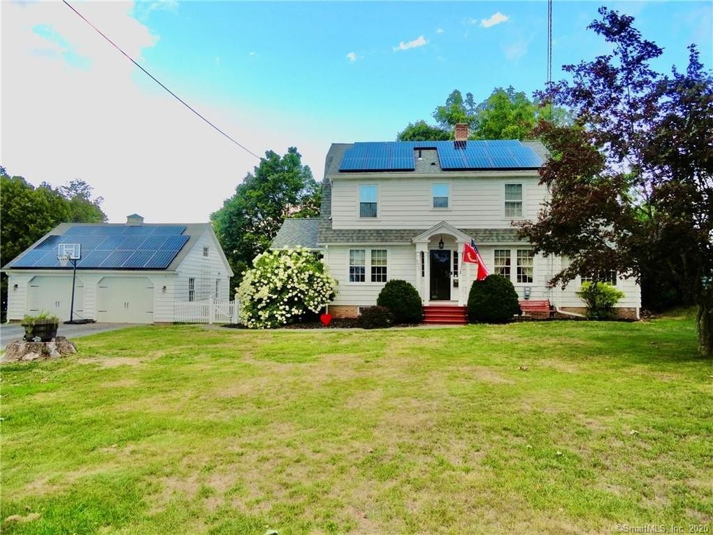 171 Torrington Heights Rd Torrington, CT 06790