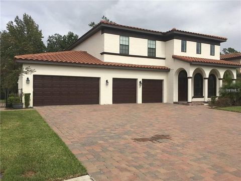 Photo of 128 Verde Way, Debary, FL 32713