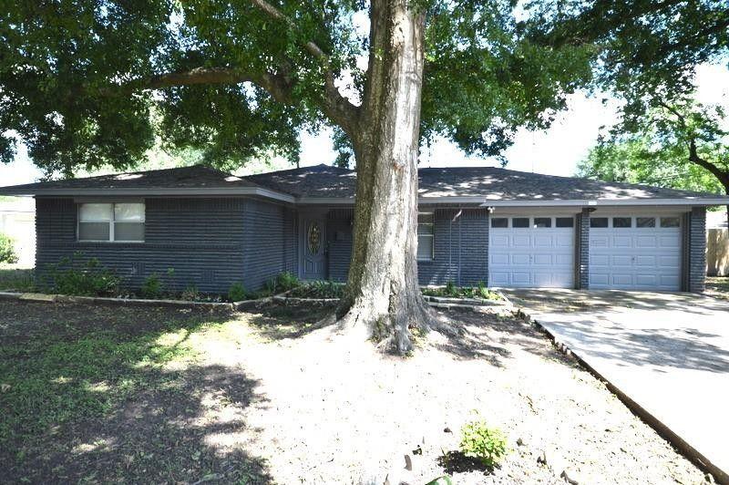 1338 Foxwood Rd Houston, TX 77008