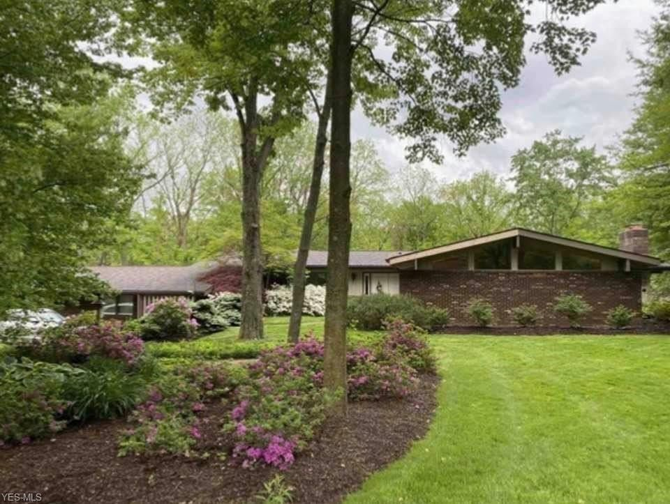 2937 Sherbrooke Valley Ct Willoughby Hills Oh 44094 Realtor Com