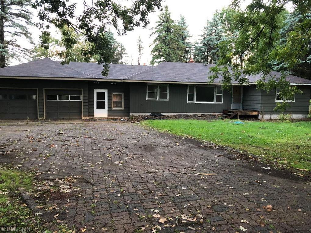 117 Heritage Dr Sartell, MN 56377