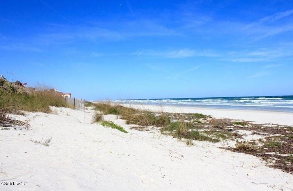 New Symrna Beach >> 2105 Hill St New Smyrna Beach Fl 32169