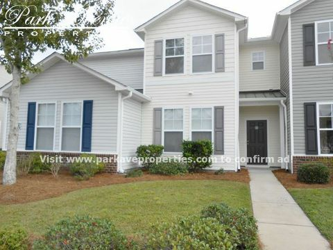 Photo of 320 Kiskadee Loop Unit B, Conway, SC 29526