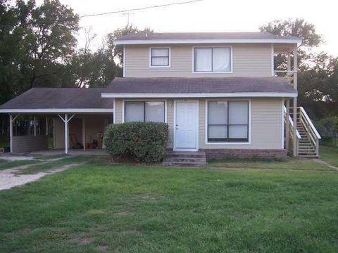 Photo of 114 Thorne Rd Unit B, Cedar Creek, TX 78612