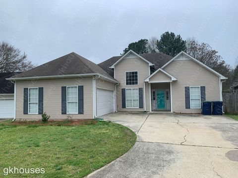 Photo of 108 Spring Pl, Alabaster, AL 35007