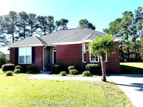 Photo of 1152 Green Fir Loop, Conway, SC 29527