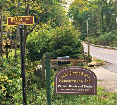 Pine Orchard Rd, Hague, NY 12836 with Newest Listings