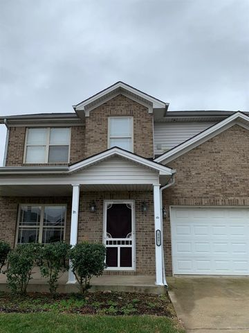Photo of 107 Erica Dr, Georgetown, KY 40324