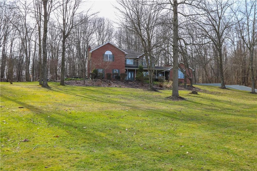 565 Hollow Rd Darlngtn Township, PA 16120