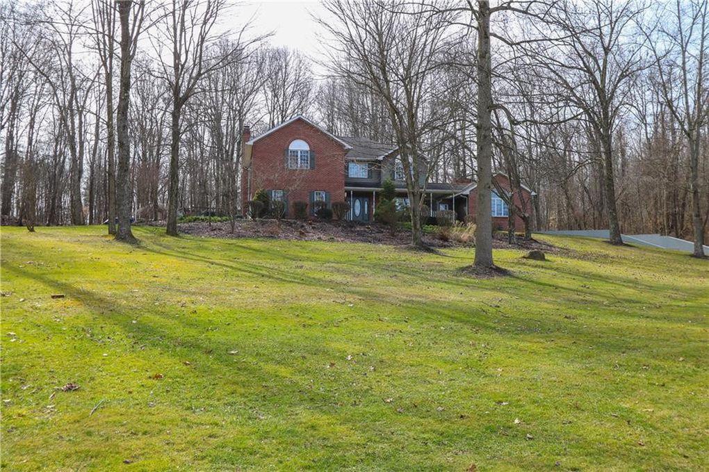 565 Hollow Rd Darlngtn Township, PA 16120