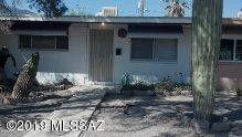 Photo of 1335 E Iowa Dr, Tucson, AZ 85706