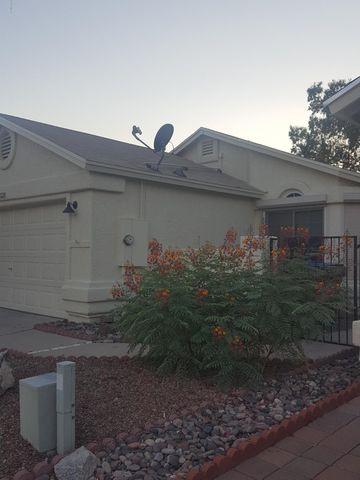 Photo of 8215 N Wheatfield Dr, Tucson, AZ 85741