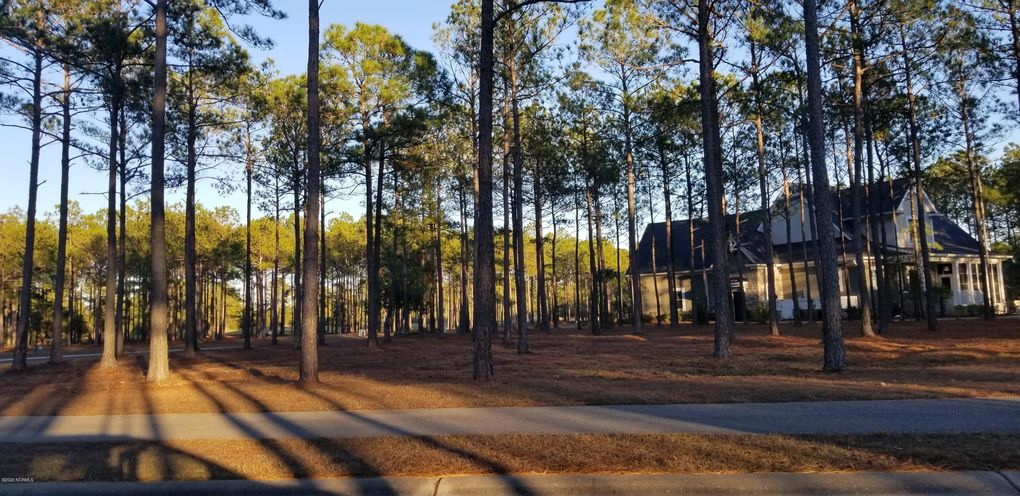 6547 Stonley Cir SW Lot 52 Ocean Isle Beach, NC 28469