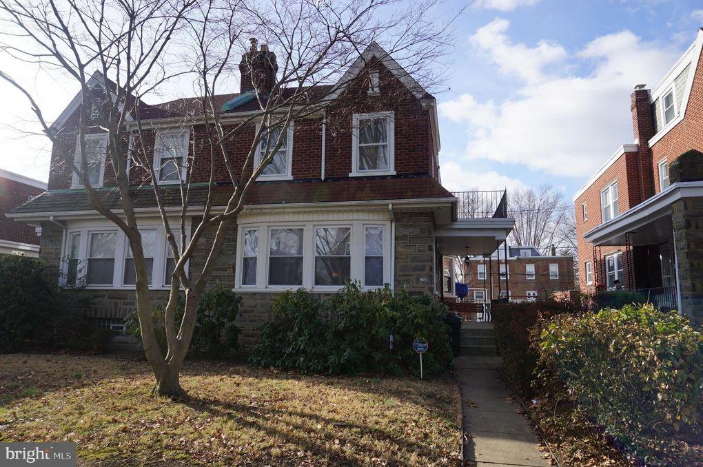 718 Longshore Ave Philadelphia, PA 19111