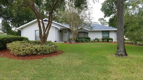 Photo of 14615 Se 96th Ct, Summerfield, FL 34491