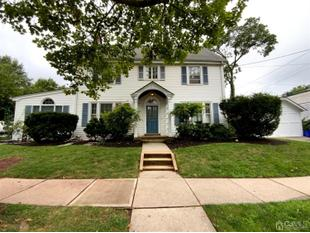 New Brunswick Nj Real Estate Newly Listed For Sale Patch