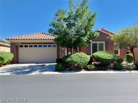 Photo of 7245 Lansbrook Ave, Las Vegas, NV 89131