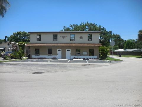 Photo of 2984 Sw 15th Ave Unit 2984, Fort Lauderdale, FL 33315
